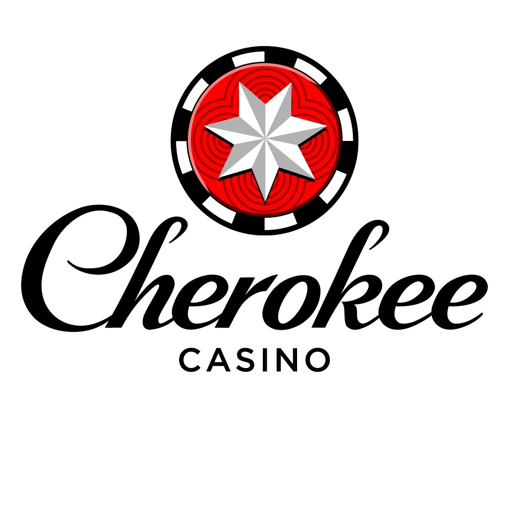 Cherokee Casinos